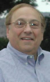 Councilman Jim Imbriaco