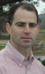 Councilman Peter Marra