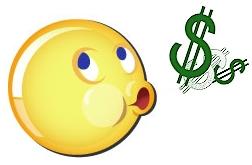 whistling_dollars